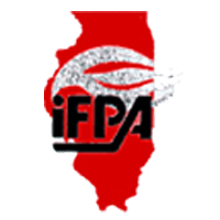 Illinois Fire Protection Agency