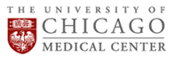 University of Chicago Medical Center